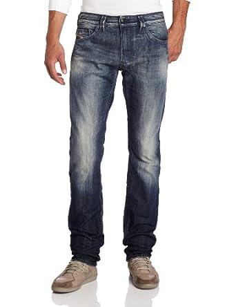 Diesel - Jeans Diesel Thavar 814a (29/32)