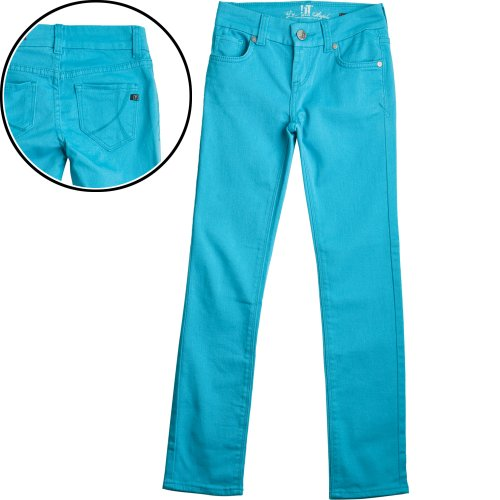 Boys Skinny Jeans Colors Colored Skinny Jeans Kids