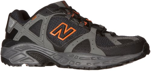 mens new balance m890v3 - limited edition