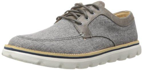 Skechers Men'S On The Go Huxley Walking Shoe,Grey,9 M Us front-983903