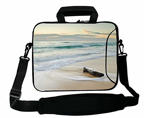 cool-print-custom-landscapes-sea-beach-waves-laptop-bag-for-boys-gift-15154156-for-macbook-pro-lenov