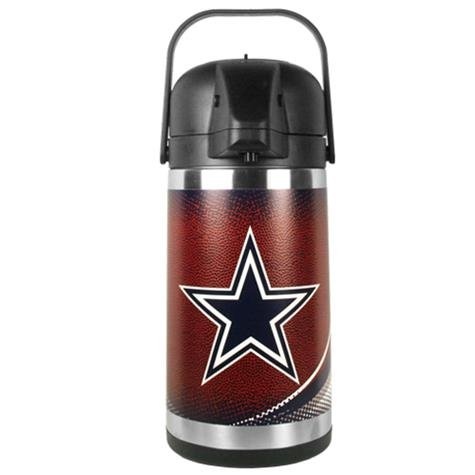 Cowboy Coffee Pots