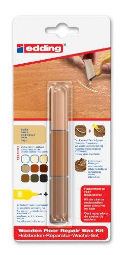 edding-4-8902-1-4608-8902-diy-marcador-multi-reparacion-suelo-de-madera-de-haya-set