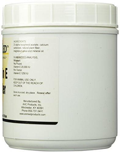 AniMed-Vitamin-E-Powder-Supplement-for-Horses-25-Pound