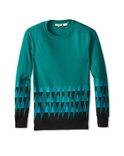 Levi's Made & Crafted Men's Crew Neck Sweatshirt