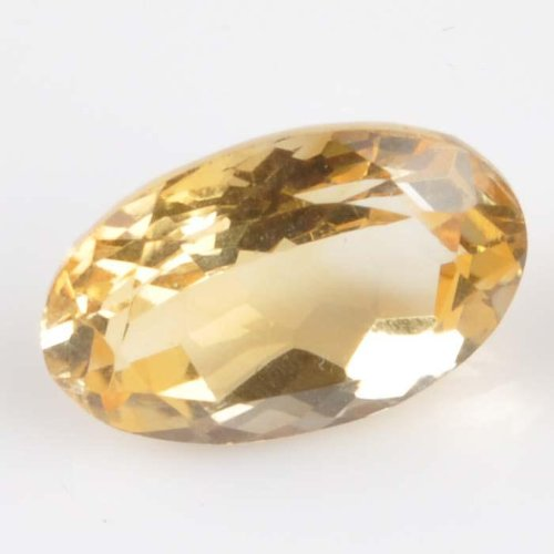 Good Looking 3.90 Ct Semi Precious Natural Untreated