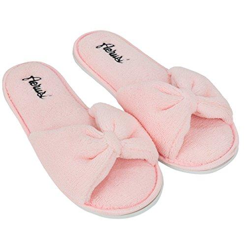 aerusi-femme-rougir-cozy-slide-pantoufles-peluches-ultra-legers-doux-souple-pour-maison-interieur-eu