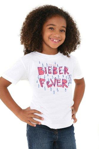 bieber fever wallpaper. wallpaper Bieber Fever