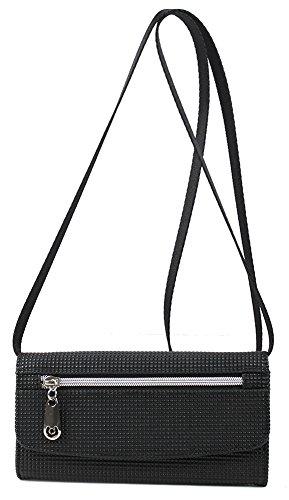 hobo-handbags-urban-oxide-fly-black