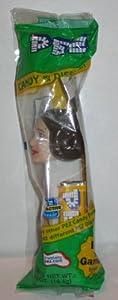 Star Wars Princess Leia PEZ Dispenser