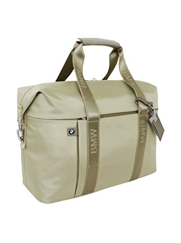 bmw-luggage-lightweight-18-carry-all-champagne
