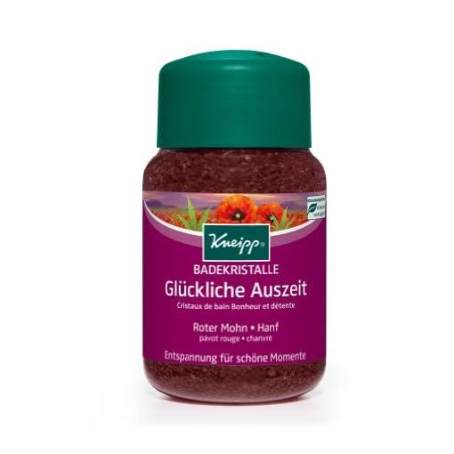 Kneipp-Badekristalle-Glckliche-Auszeit-1er-Pack-1-x-500-g