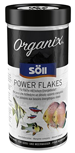 soll-16170-organix-power-flakes-hauptfutter-fur-zierfische-flocken-490-ml
