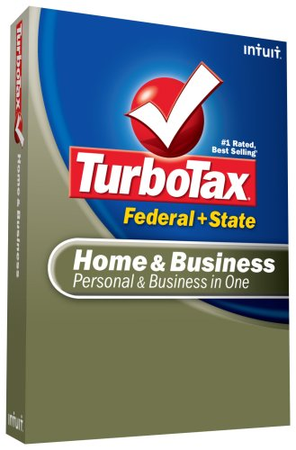 intuit-turbotax-home-business-federal-state-efile-2008-old-version