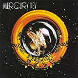 See You on the Other Side by Mercury Rev [Music CD]