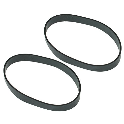 spares2go-type-2-rubber-drive-belt-for-woolworths-cyclonic-upright-vc95505-2-ymh-28950-upright-vacuu