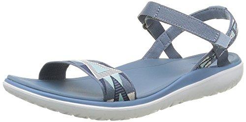 teva-women-terra-float-nova-heels-sandals-blue-mosaic-vintage-blue-mvbl-5-uk-38-eu