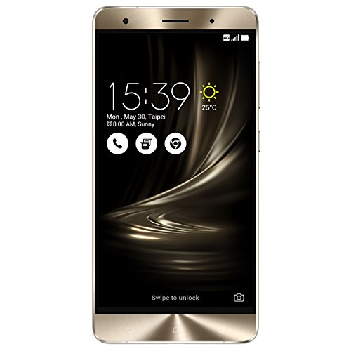 asus-zenfone-3-deluxe-57-inch-6gb-ram-64gb-storage-unlocked-dual-sim-cell-phone-us-warranty-zs570kl-