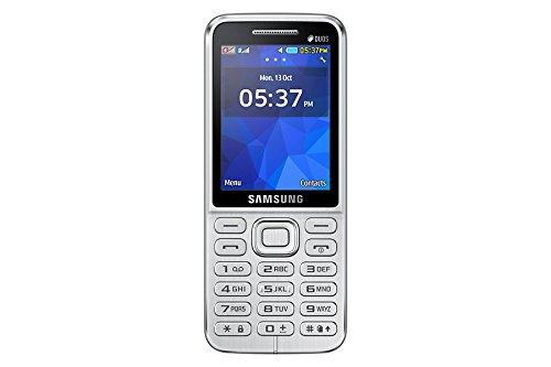 Samsung SM B360E