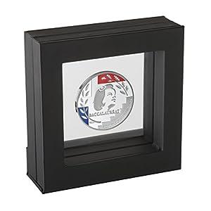 Monnaie de Paris - Médaille du Bac 2014 - Mixte - Métal - 100112616900B1