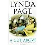 Lynda Page A Cut Above