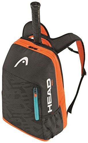 head-rebel-bkor-mochila-de-tenis-color-gris-naranja-azul