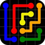 Flow Free ~ Big Duck Games LLC
