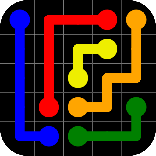 FreeApp Spotlight: Flow Free Puzzle Apps