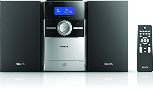 Where to shop  Philips MC151/05 Classic Micro CD Sound System