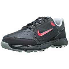 Nike Golf Remix II Lace-Up (Little Kid Big Kid) by Nike Golf