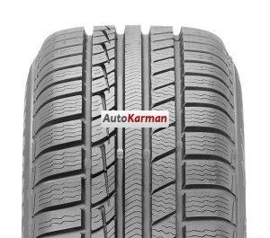 Marangoni, 235/60R18 107V XL Marang. Meteo HP SUV M+S e/c/71 - Off-Road Reifen von GOPNJ auf Reifen Onlineshop