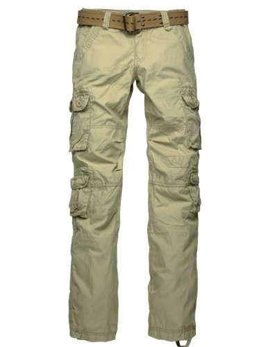 Original 1000 Ideas About Womens Hiking Pants On Pinterest  Hiking Pants
