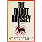 The Talbot Odyssey (0385293224) by Demille, Nelson