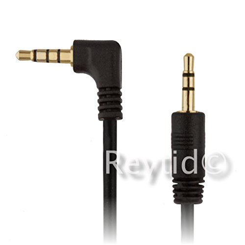 ps4-chat-cable-for-astro-gaming-headsets-mixamp-a30-a40-a50-talkback-lead-gold-plated