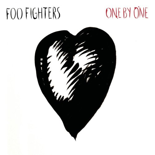 Foo Fighters - One by One (without DVD) - Zortam Music