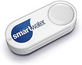 Smartwater Dash Button