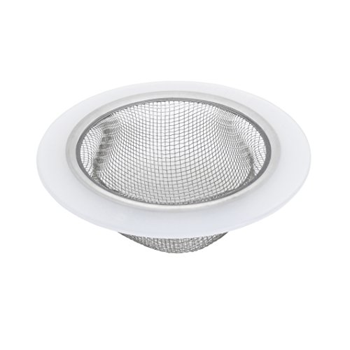Good Cook Mesh Sink Strainer (Strainer Good Cook compare prices)