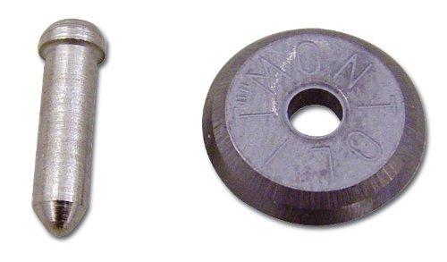 Rotella di ricambio per Tagliapiastrelle Montolit art .240