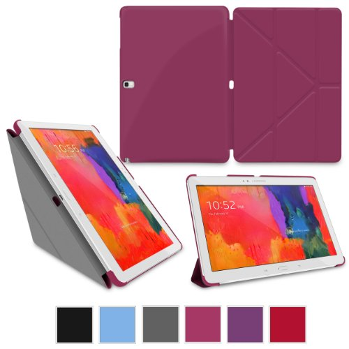 roocase-samsung-galaxy-tab-pro-101-note-101-2014-case-origami-slim-shell-supporto-per-tablet-matte-m