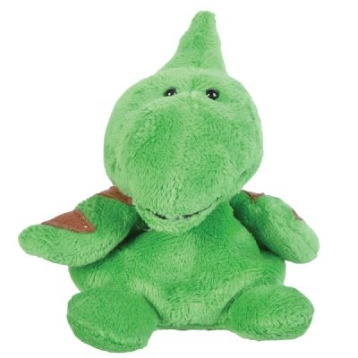 "One Pteranodon Beanie Filled Dinosaur Plush Stuffed Animal - 5"" - 1"