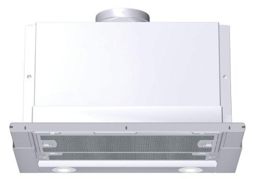 bosch dhi655f preisvergleich dunstabzugshaube flachschirm silbermetallic g nstig kaufen. Black Bedroom Furniture Sets. Home Design Ideas