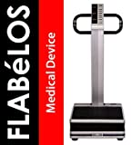 OTO FLABeLOS DOMESTIC FL-3000 Vibration Plate