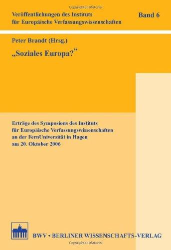 Portal Für Politikwissenschaft Nutzung Und Nutzen Der