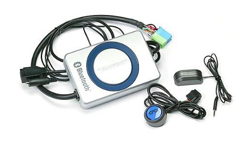 blaupunkt-bluetooth-hands-free-interface-with-usb