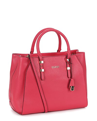 GUESS Tasche One Size pink thumbnail