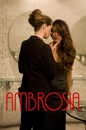 Ambrosia [Edizione: Francia]