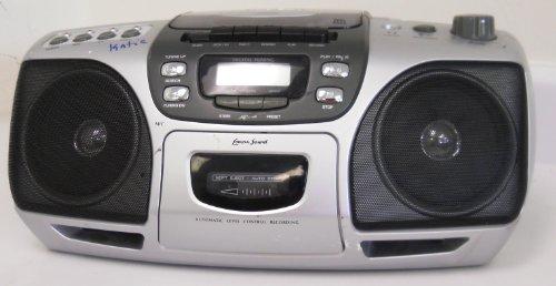 Video Cassette Recording