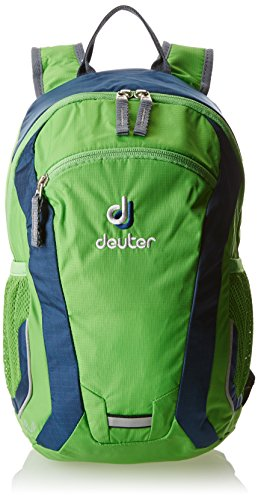 Deuter-Kinder-Rucksack-Ultra-Bike-spring-midnight-36-x-22-x-16-cm-10-Liter-3606223040