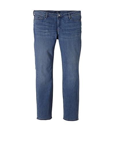 Bogner Jeans Vaquero