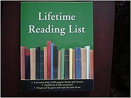 great books david denby pdf